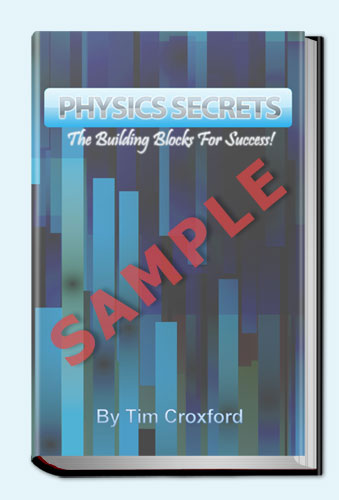 Physics Secrets Sample